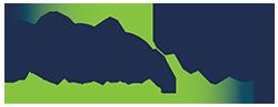 Nabriva_Logo